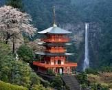 Japan-wakayama-1