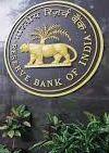Bank-RBI